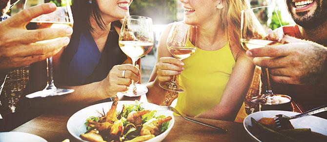 goodfood-14-sydney-restaurants