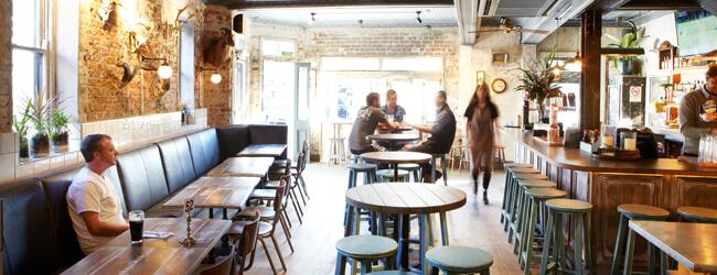 GFGC - 7 of Sydney's Best Roast Dinners1
