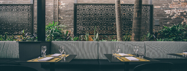 GFGC - 7 of Sydney's Best Roast Dinners4