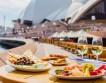 Sydney's Summer Dining Hit List
