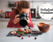 5 Aussie Food Bloggers to Follow in 2017