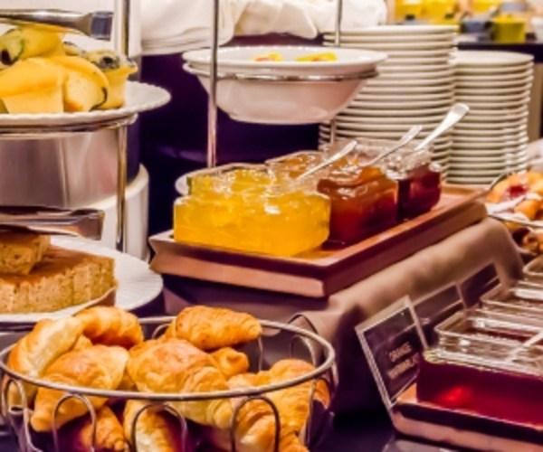 Good Food Gift Card Participating Restaurants Melbourne