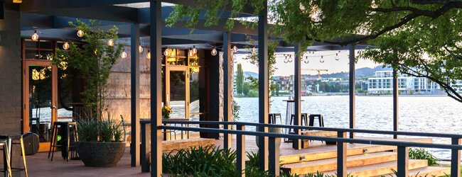 GFGC - Restaurants To Try in the ACT (5)