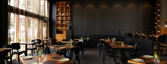 GFGC - Restaurants To Try in the ACT